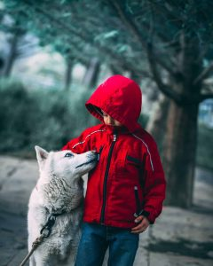 25 Very Short Moral Stories  for Kids