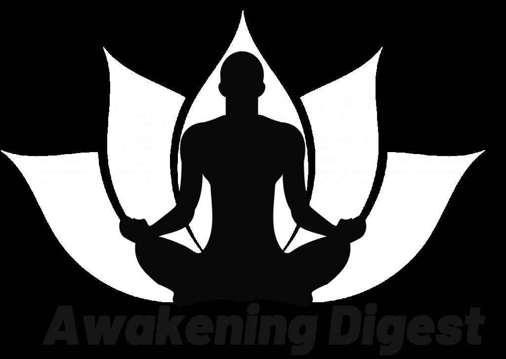 Awakening Digest